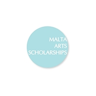 Malta Arts Scholarships